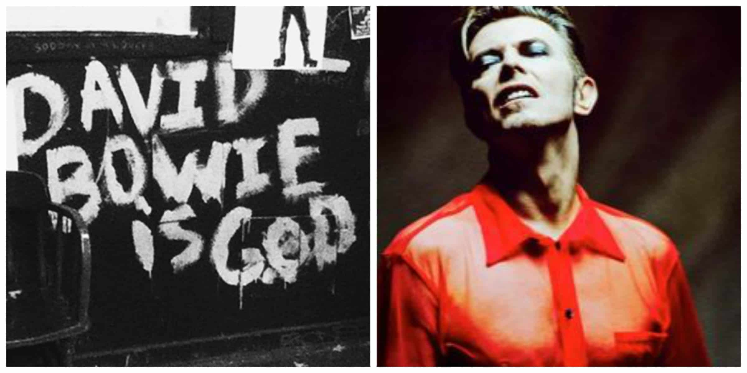 david-bowie-style-quotes