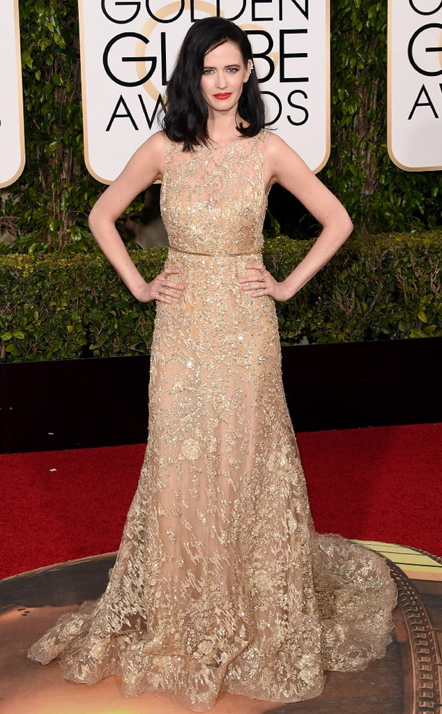 eva-green-golden-globes-red-carpet-2016