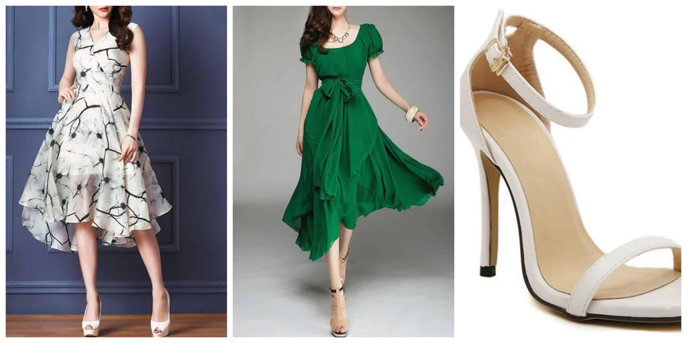 flirty-dresses