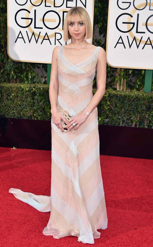 golden-globes-2016-red-carpet-best-and-worst-dressed-1