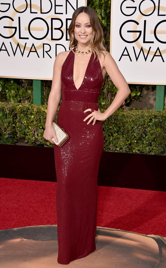 golden-globes-2016-red-carpet-best-and-worst-dressed