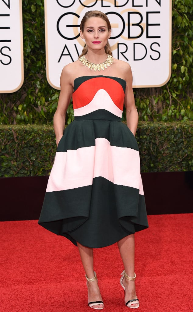 golden-globes-2016-red-carpet-best-and-worst-dressed-10