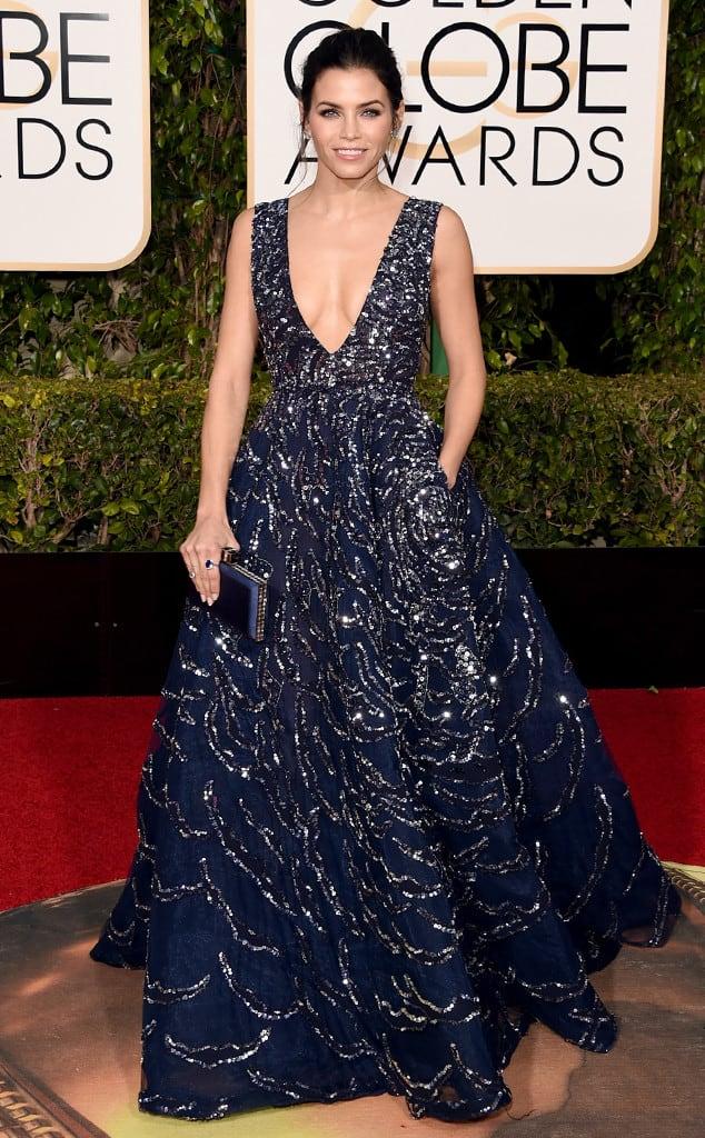 golden-globes-2016-red-carpet-best-and-worst-dressed-10