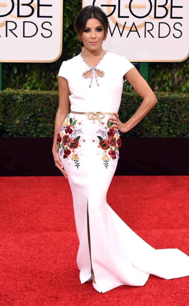 golden-globes-2016-red-carpet-best-and-worst-dressed-11