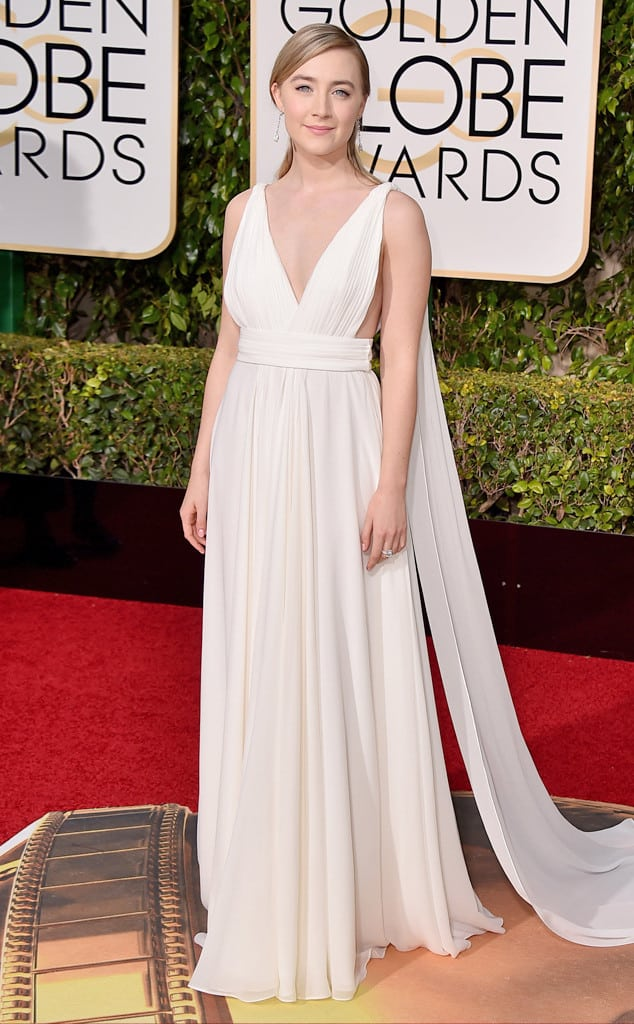 golden-globes-2016-red-carpet-best-and-worst-dressed-14
