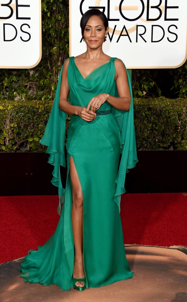 golden-globes-2016-red-carpet-best-and-worst-dressed-15