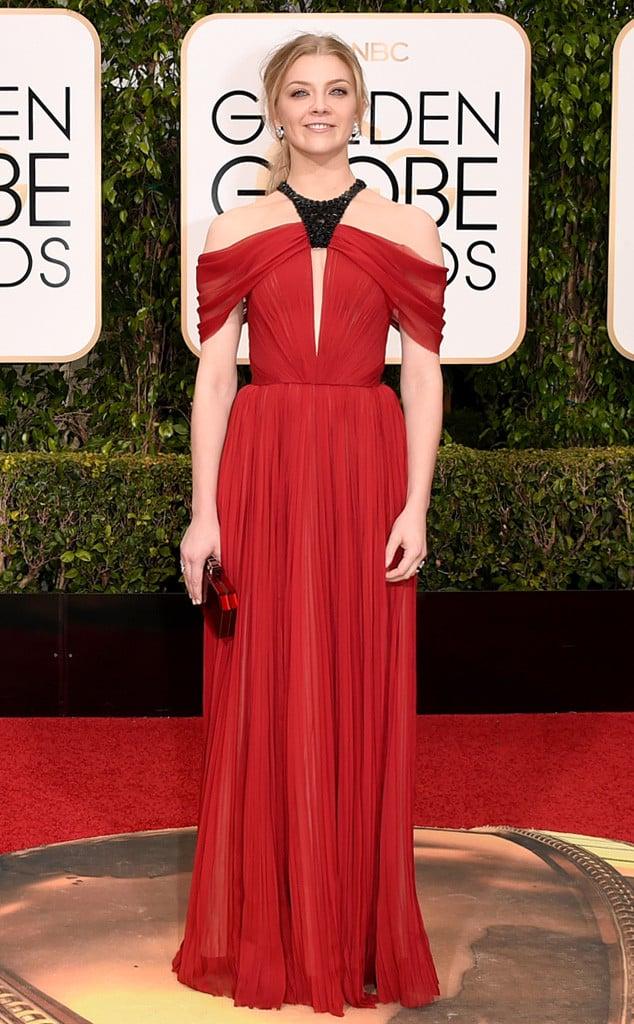 golden-globes-2016-red-carpet-best-and-worst-dressed-16
