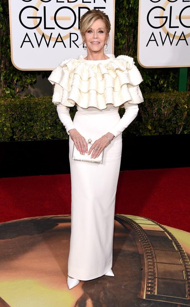 golden-globes-2016-red-carpet-best-and-worst-dressed-18