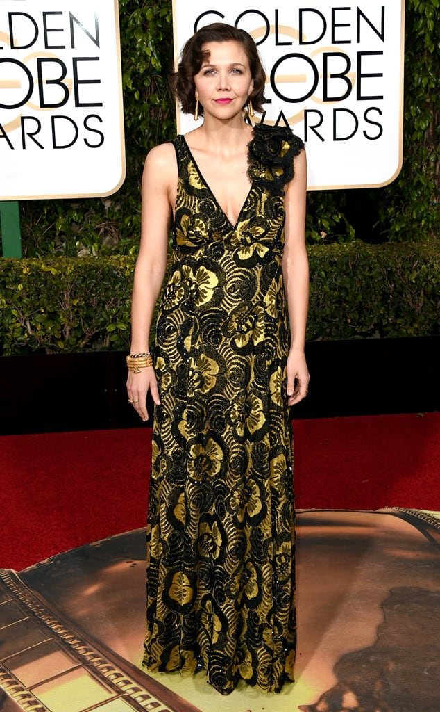 golden-globes-2016-red-carpet-best-and-worst-dressed-19