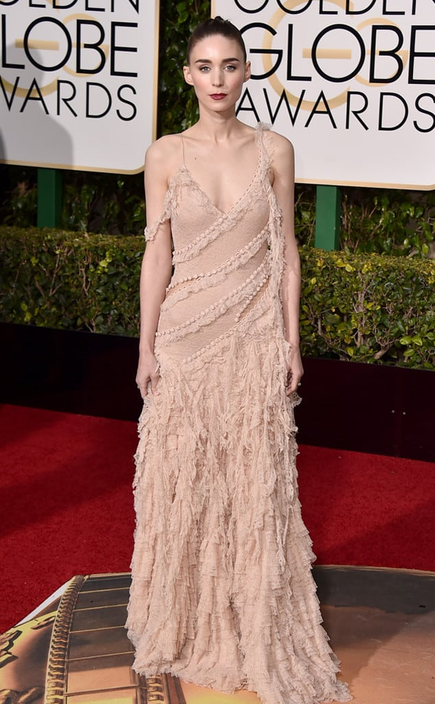 golden-globes-2016-red-carpet-best-and-worst-dressed-21