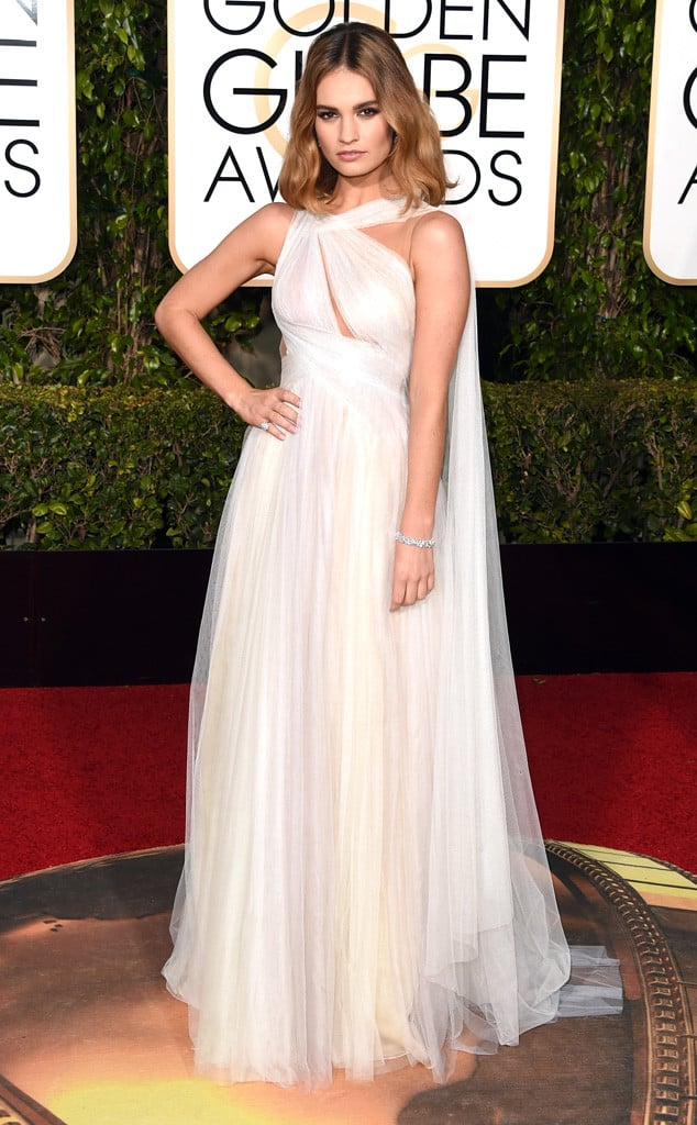 golden-globes-2016-red-carpet-best-and-worst-dressed-22