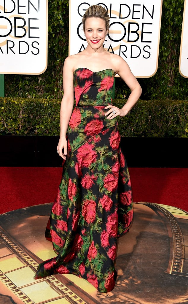 golden-globes-2016-red-carpet-best-and-worst-dressed-23