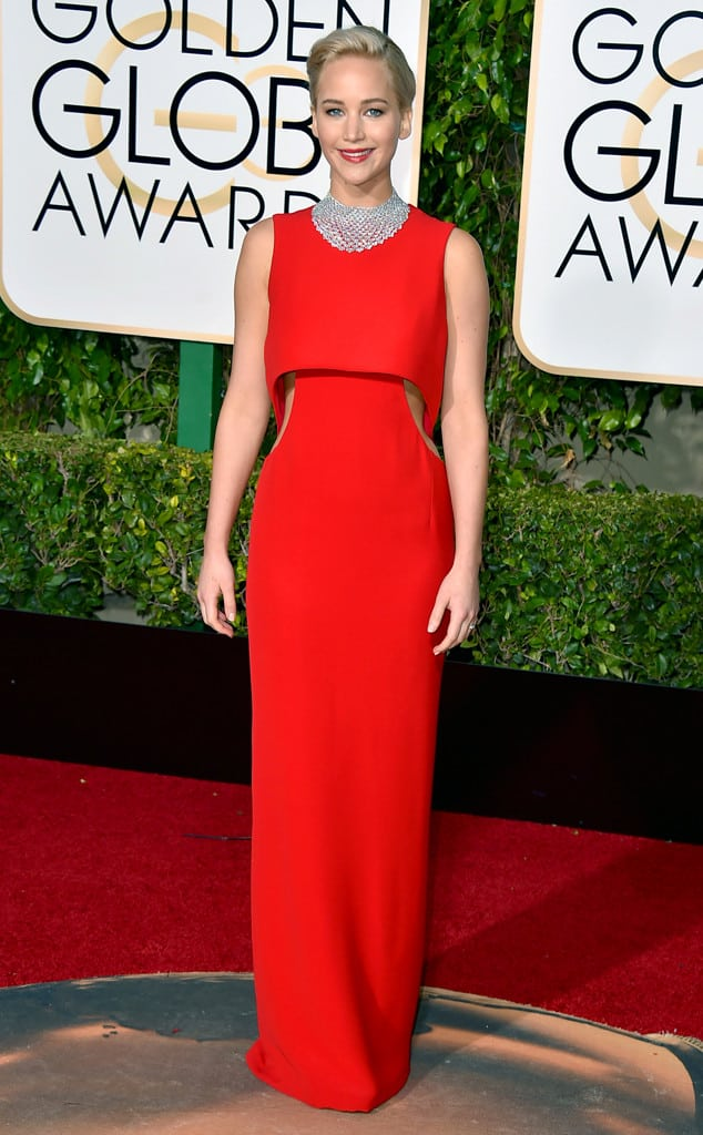 golden-globes-2016-red-carpet-best-and-worst-dressed-24