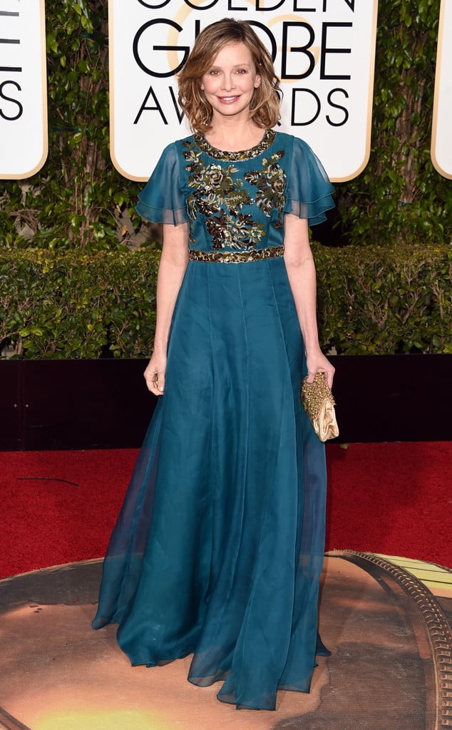 golden-globes-2016-red-carpet-best-and-worst-dressed-29