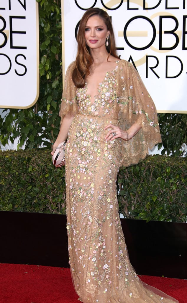golden-globes-2016-red-carpet-best-and-worst-dressed-30