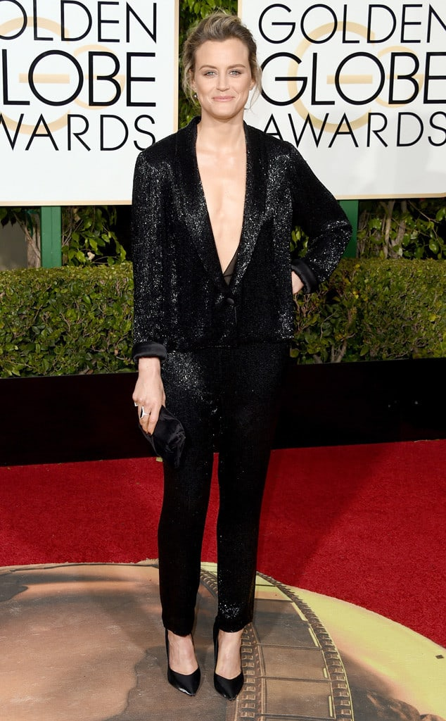 golden-globes-2016-red-carpet-best-and-worst-dressed-31