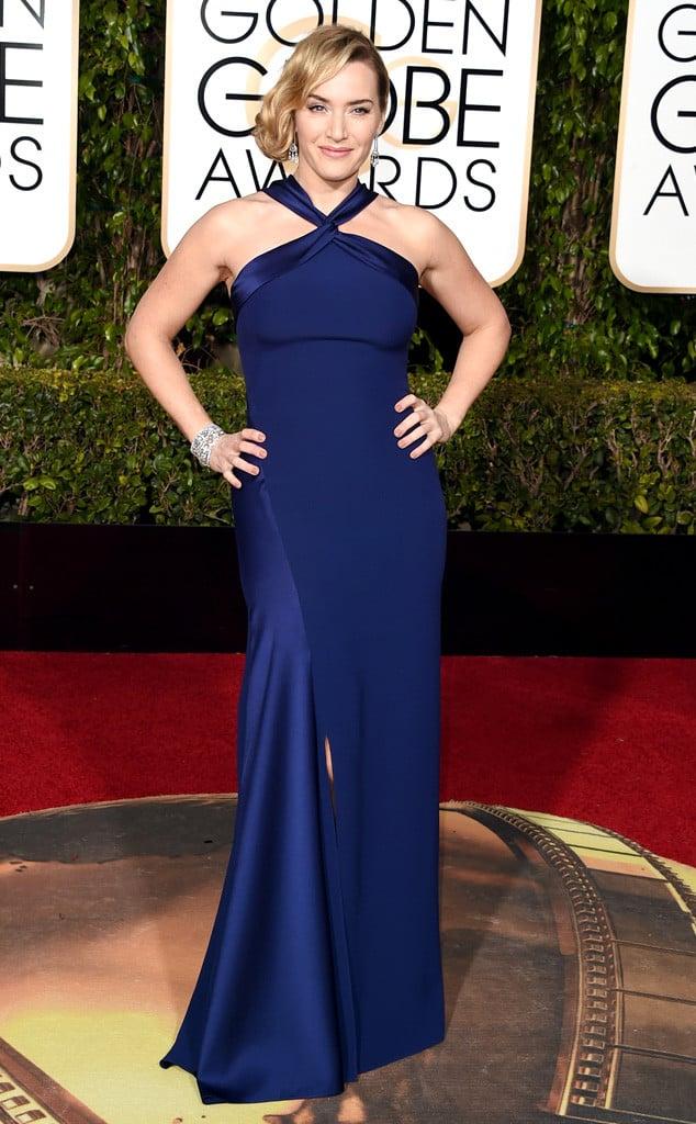 golden-globes-2016-red-carpet-best-and-worst-dressed-4