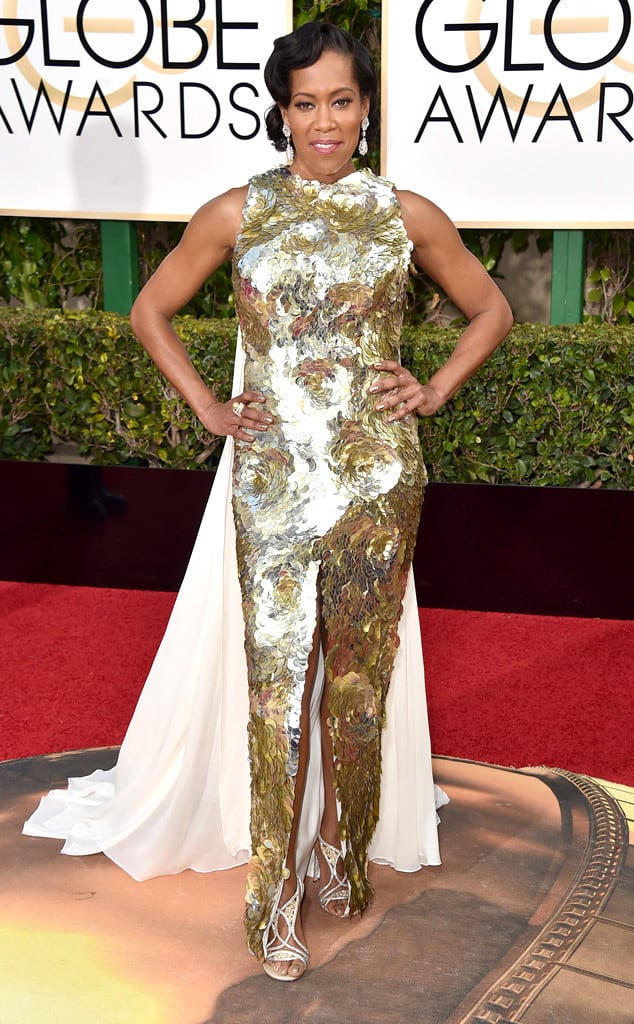 golden-globes-2016-red-carpet-best-and-worst-dressed-5