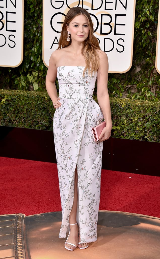 golden-globes-2016-red-carpet-best-and-worst-dressed-6