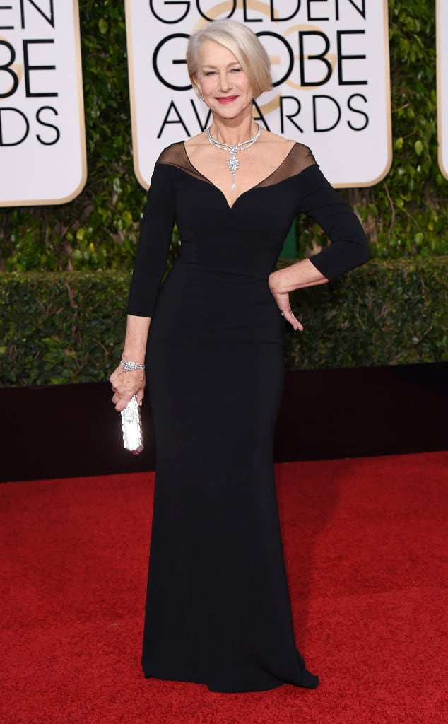 golden-globes-2016-red-carpet-best-and-worst-dressed-7