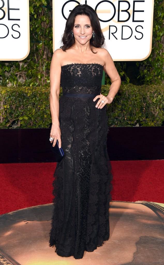 golden-globes-2016-red-carpet-best-and-worst-dressed-8