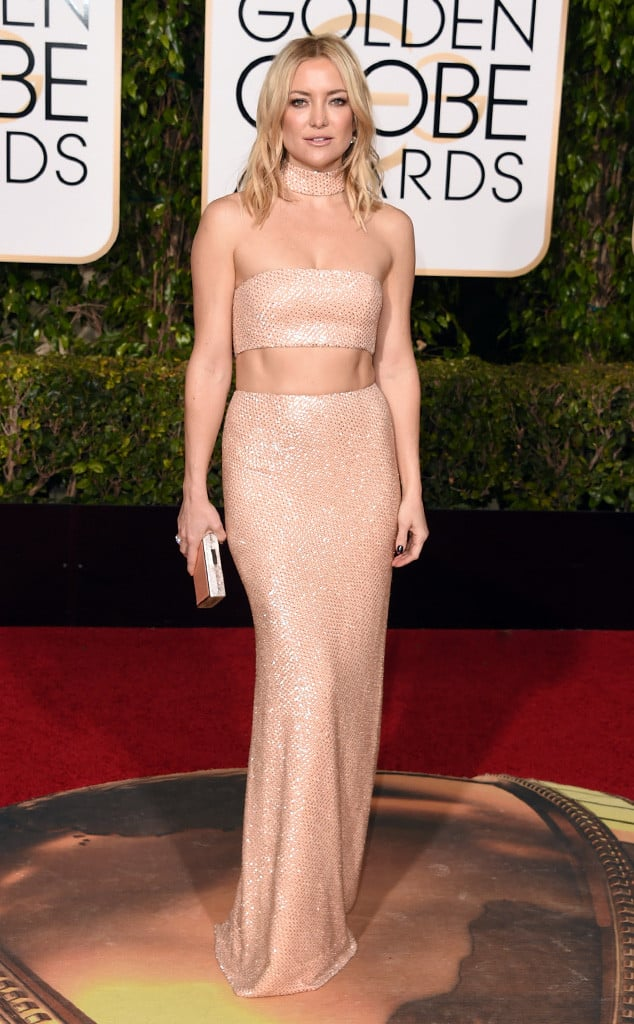 golden-globes-2016-red-carpet-best-and-worst-dressed-9
