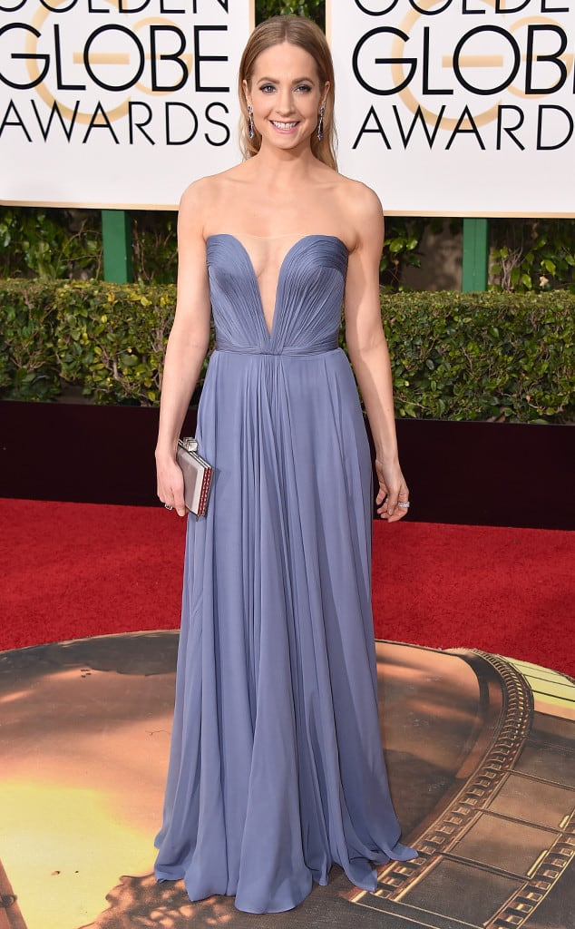golden-globes-red-carpet-2016-1