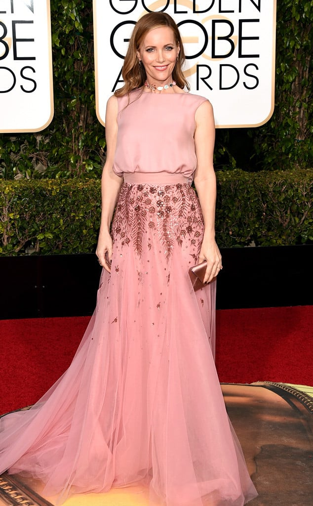 2016 golden globes red carpet best worst dressed the fashion tag blog - Golden globes red carpet ...