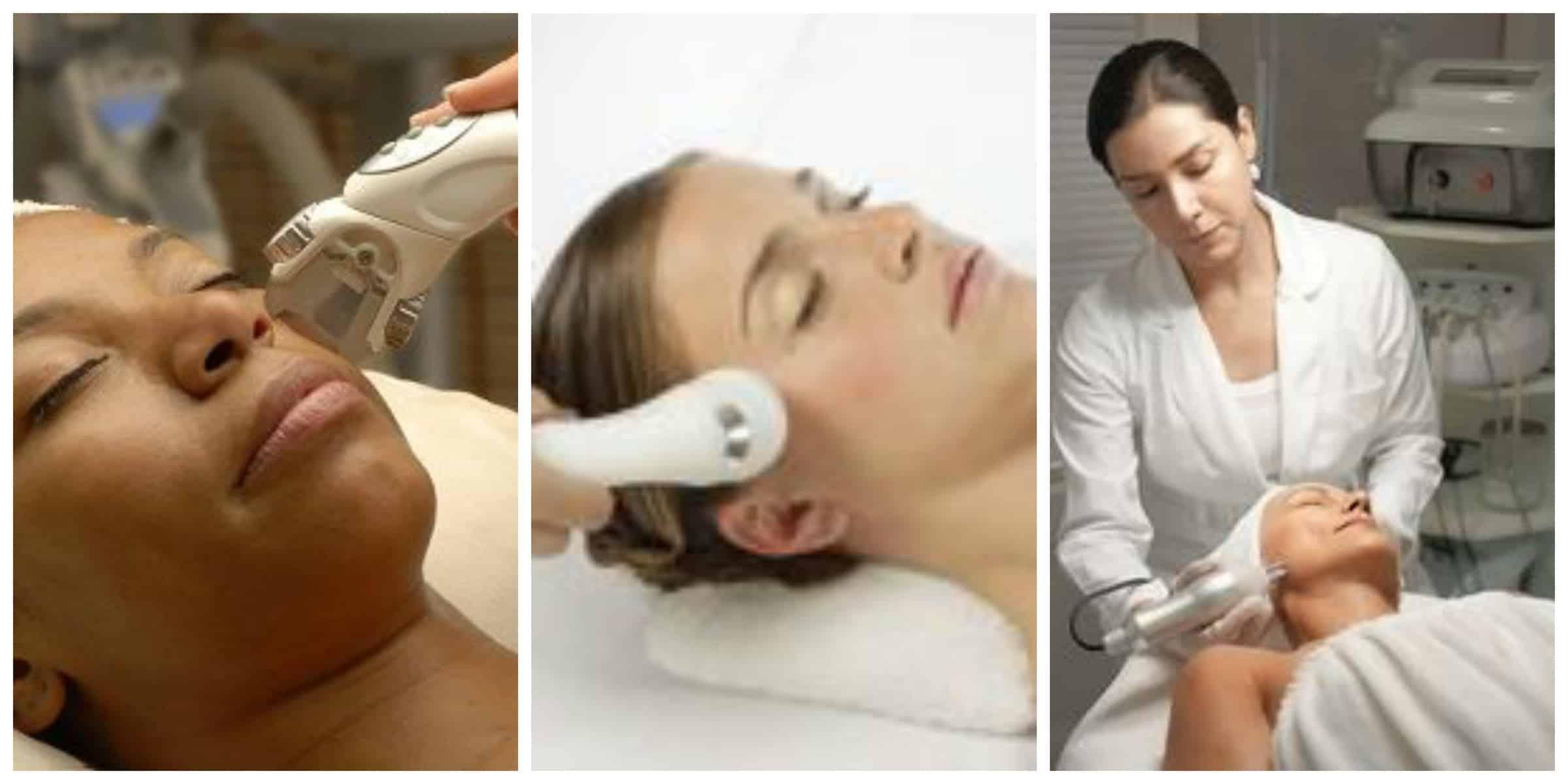 radio-frequency-skin-treatments