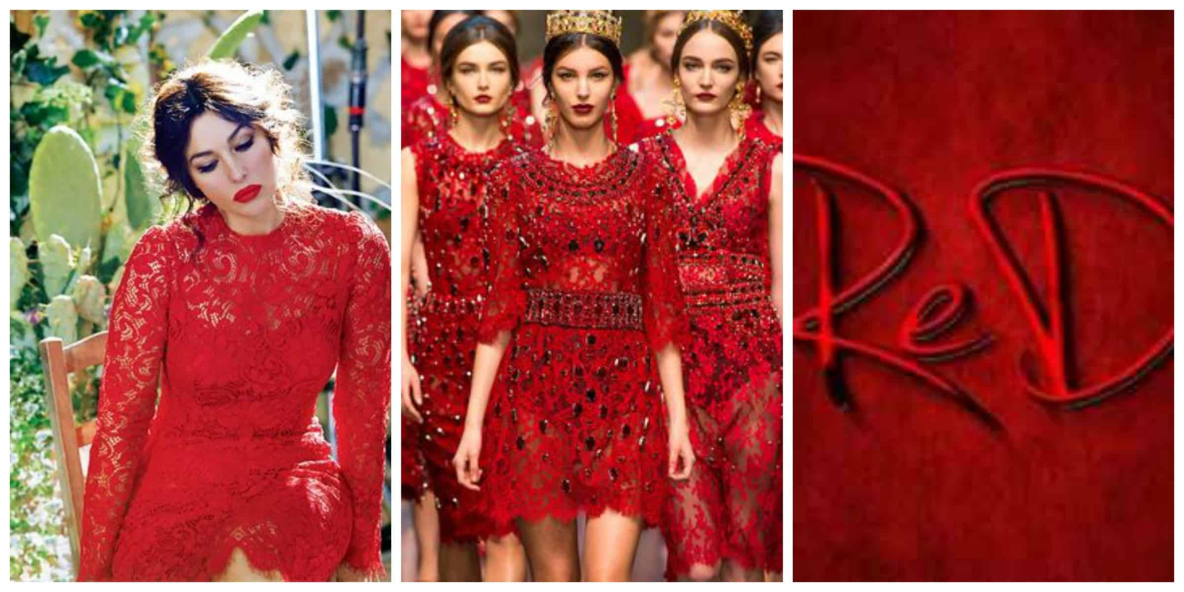 red-outfits-valentines-day