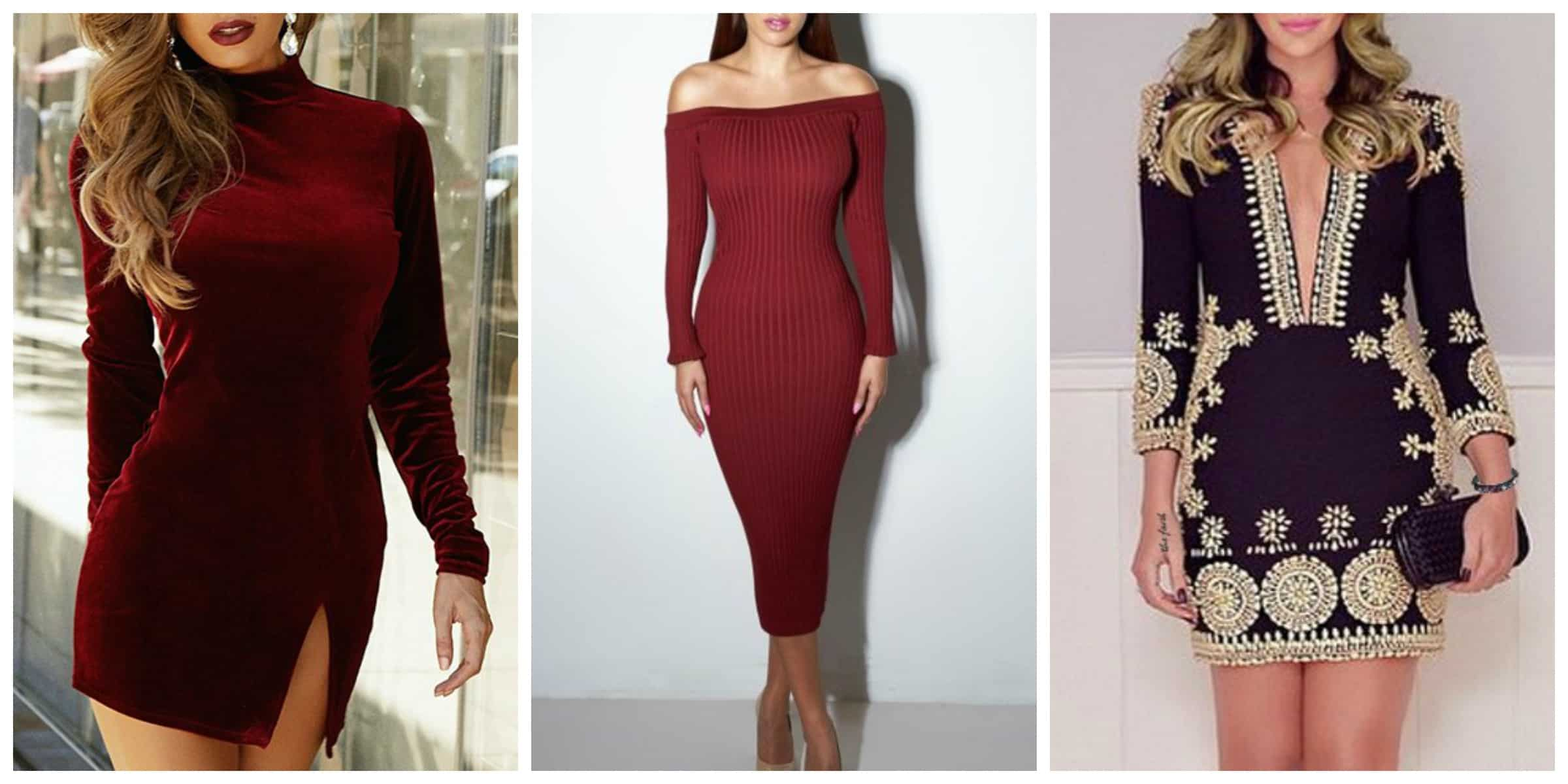 sexy-dresses-valentines-day – The Fashion Tag Blog
