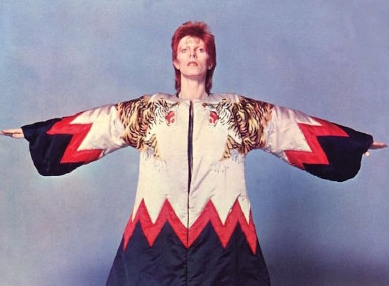 style-icon-david-bowie-1