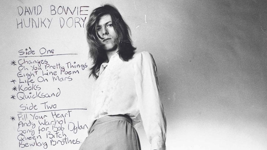 style-icon-david-bowie-10