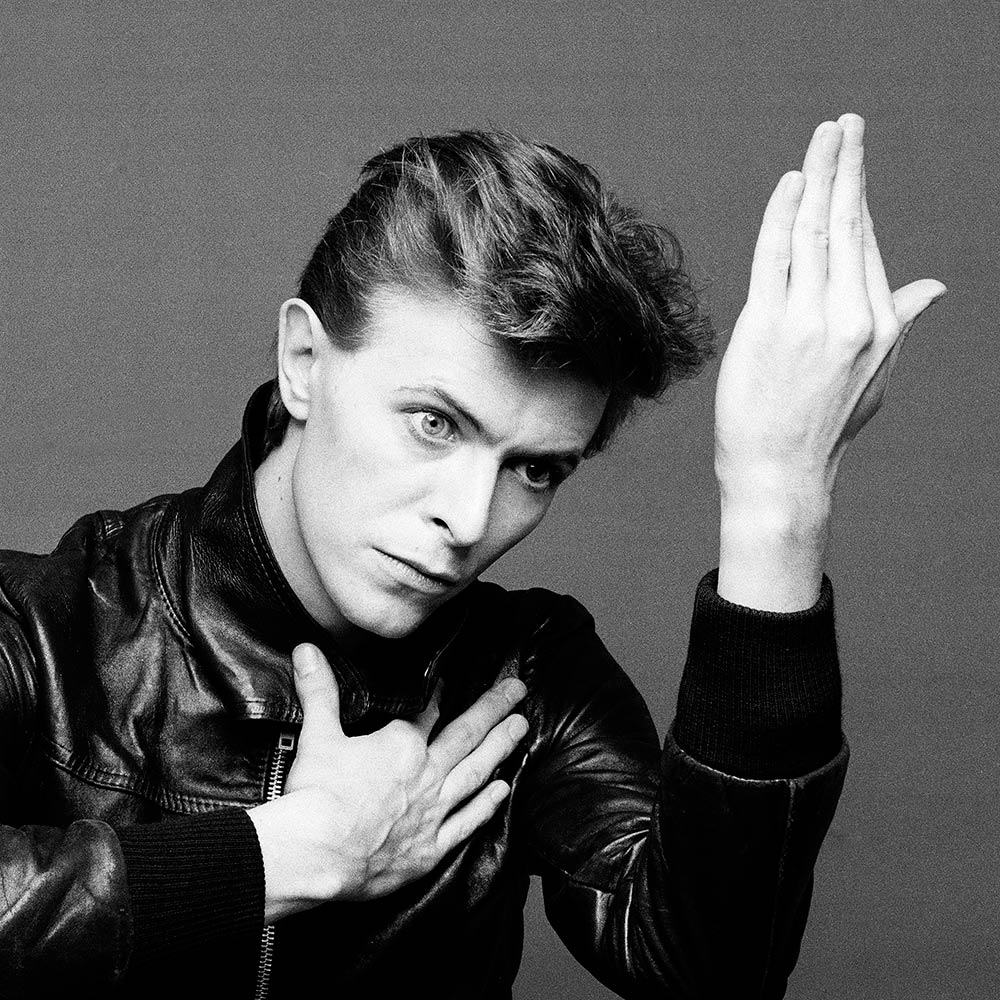 style-icon-david-bowie-11