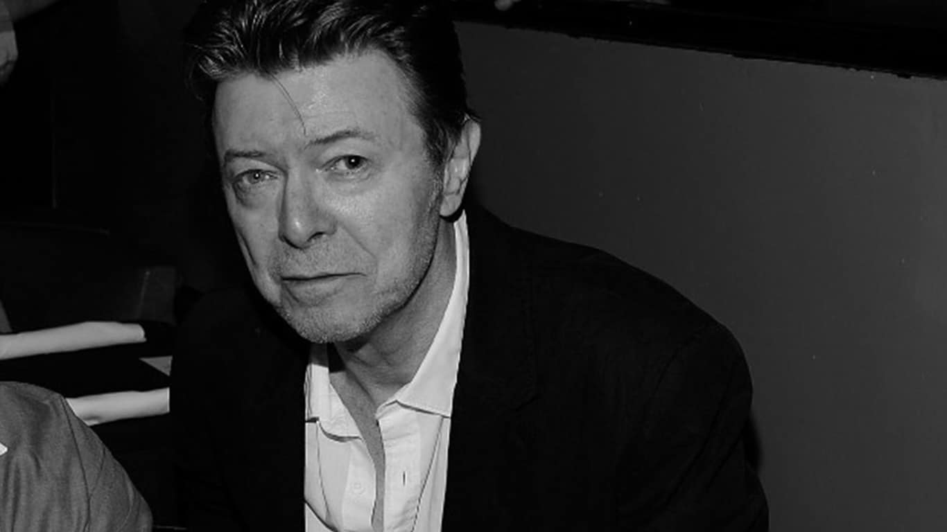 style-icon-david-bowie-12