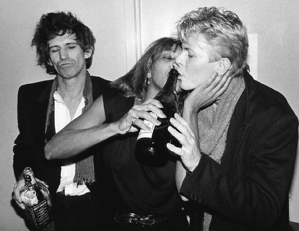 style-icon-david-bowie-19