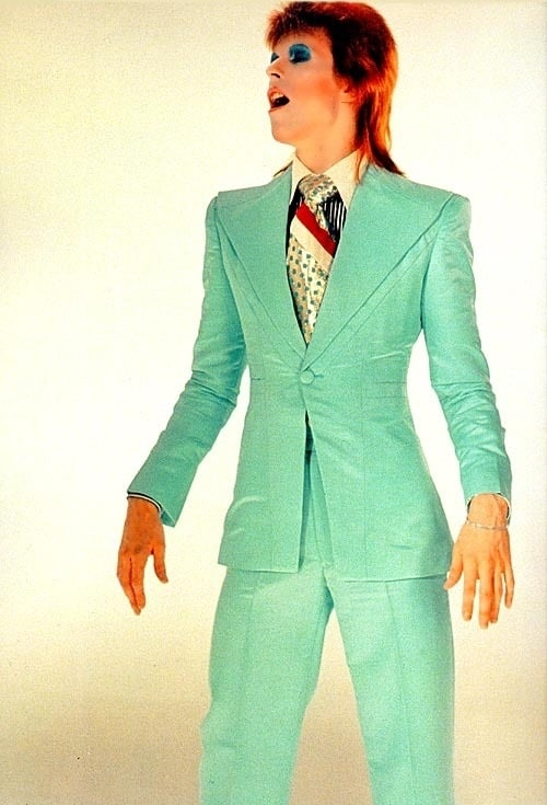 style-icon-david-bowie-21