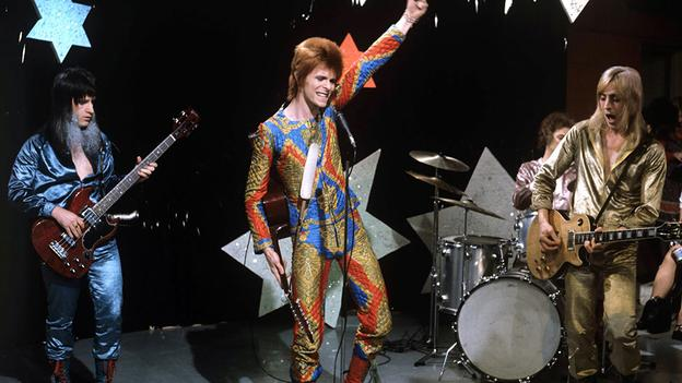 style-icon-david-bowie-23
