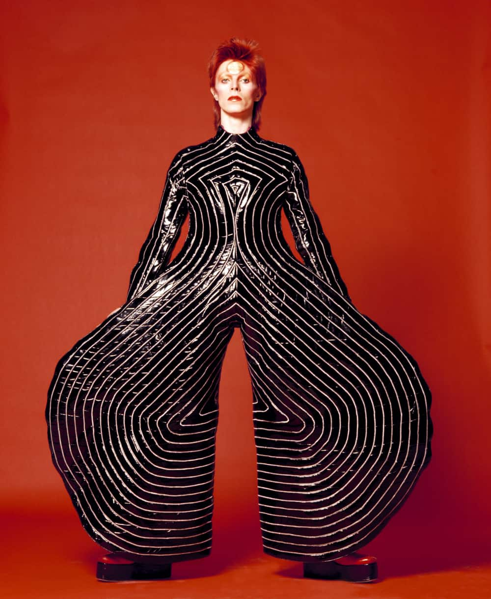 style-icon-david-bowie-25