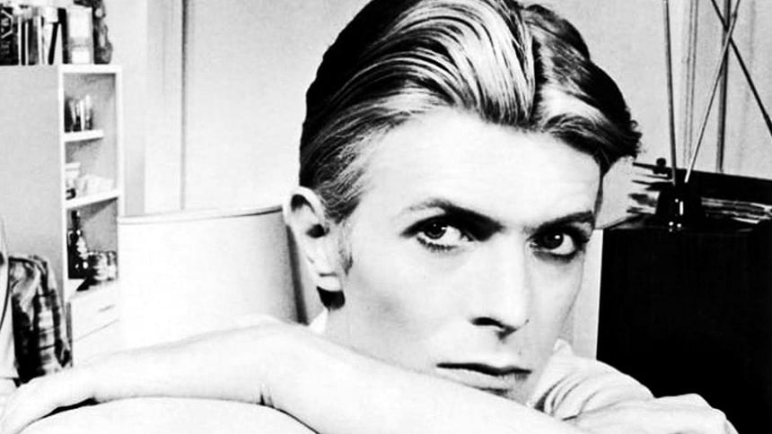 style-icon-david-bowie-29