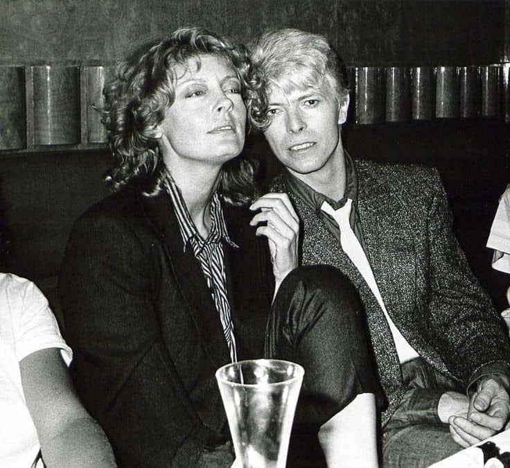 style-icon-david-bowie-3