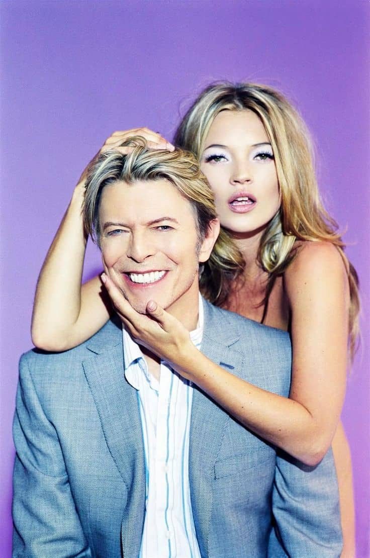style-icon-david-bowie-4