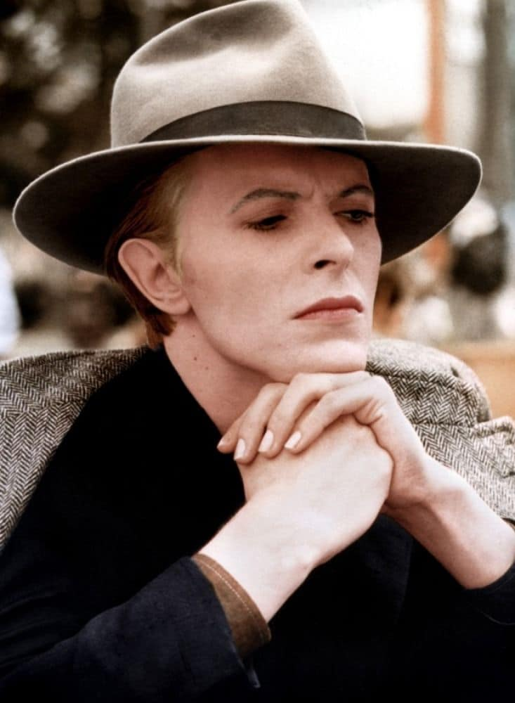 style-icon-david-bowie-5