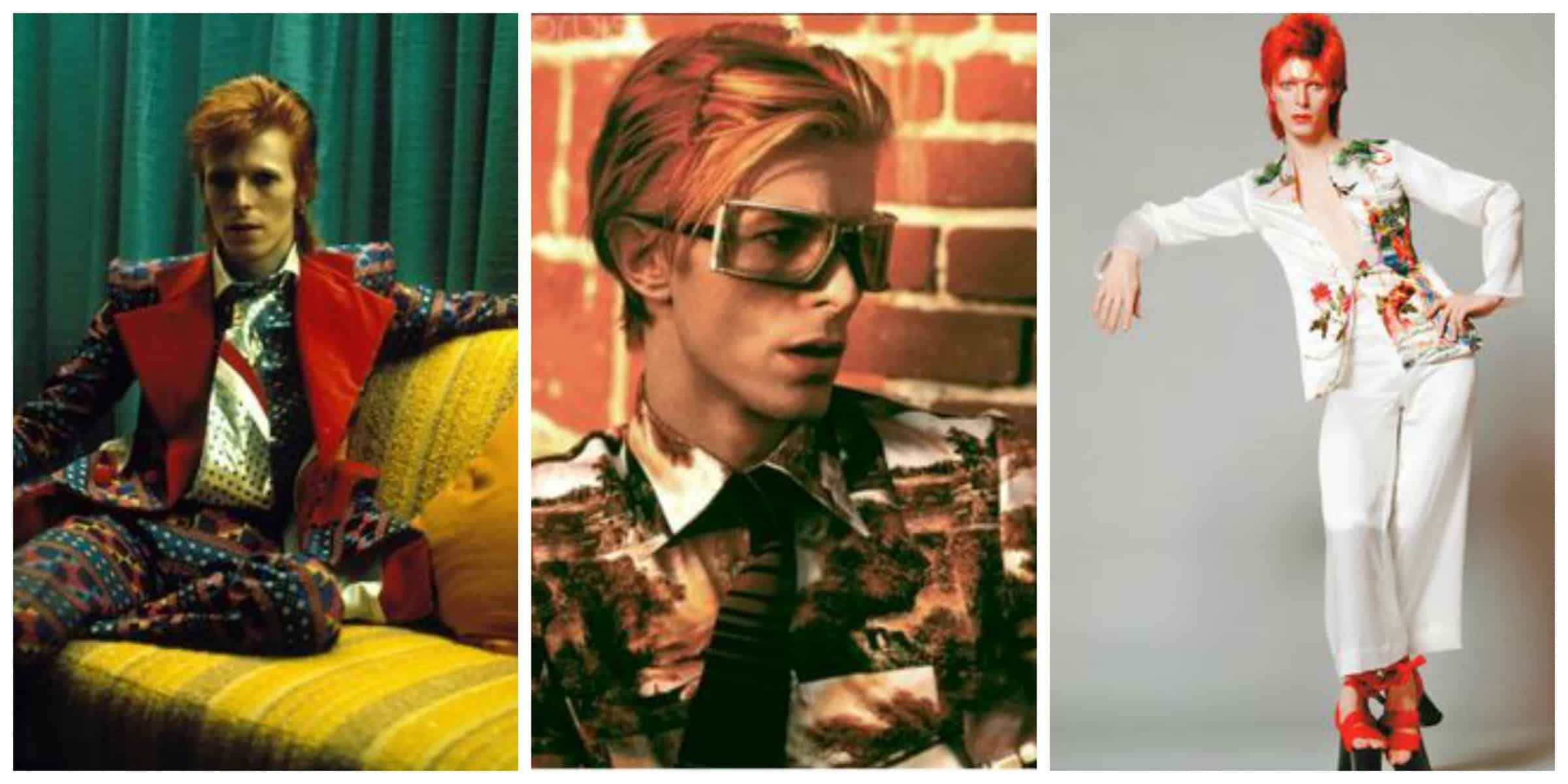 style-icon-david-bowie