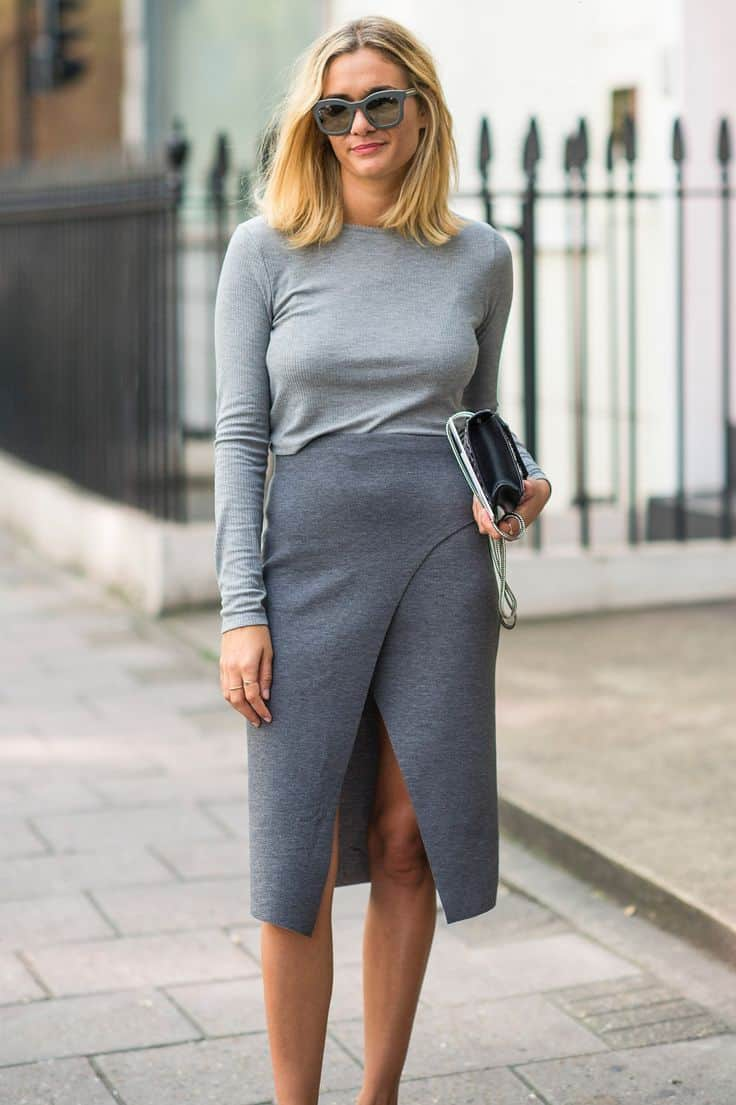 tight-turtlenecks-trend-2016-5
