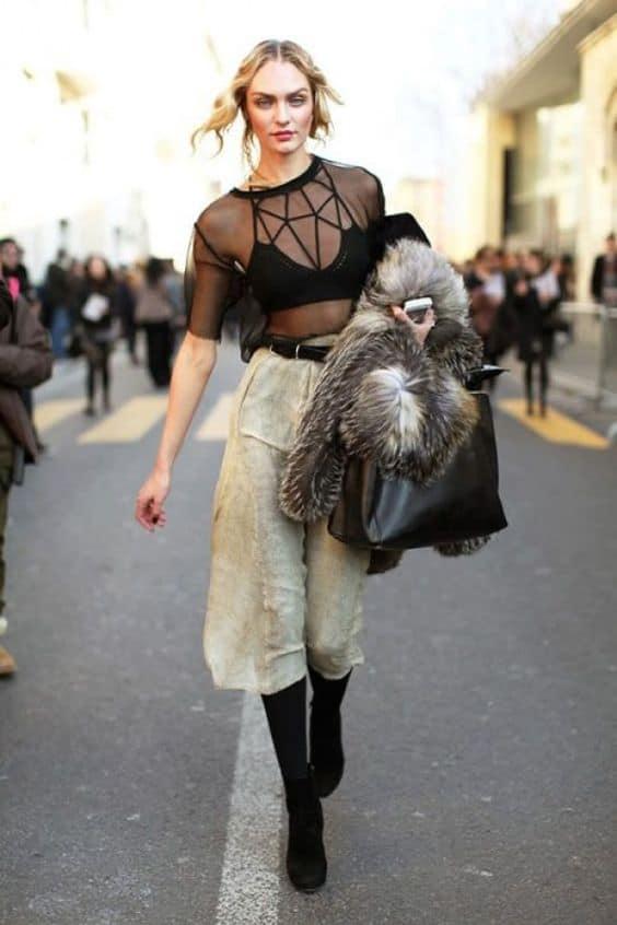 2016-bra-trends-3