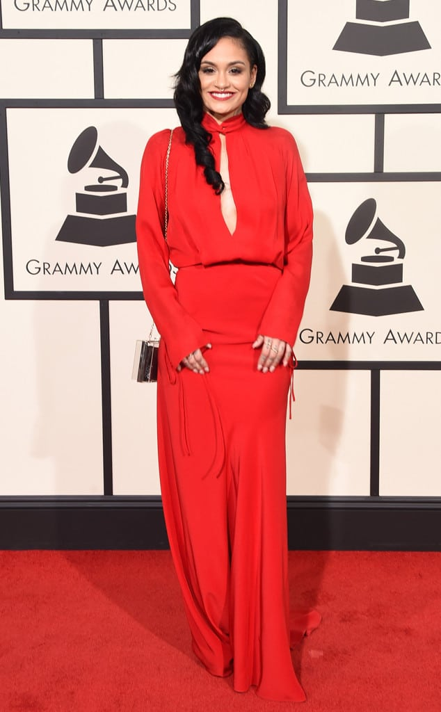 2016-grammys-red-carpet-Kehlani