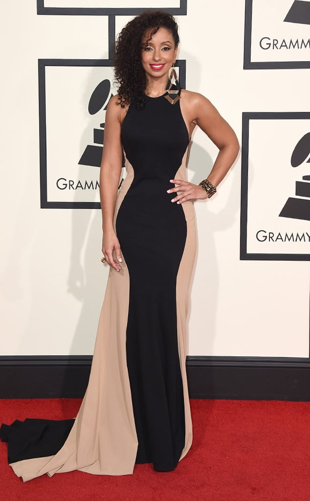 2016-grammys-red-carpet-MYA
