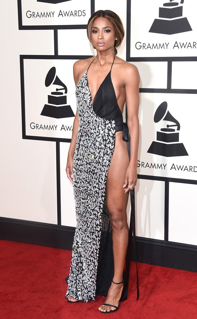 2016-grammys-red-carpet-ciara