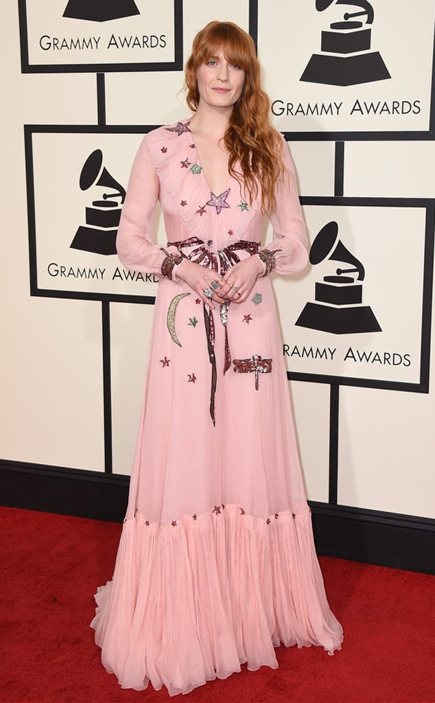 2016-grammys-red-carpet-florence-welch-